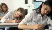 EVALUARE NATIONALA nu poate fi un motiv de crestere a salariilor profesorilor, ci politica coerenta a Guvernului –…