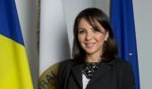 ANA MARIA PATRU, fosta sefa AEP, trimisa in judecata de DNA pentru SPALARE de BANI