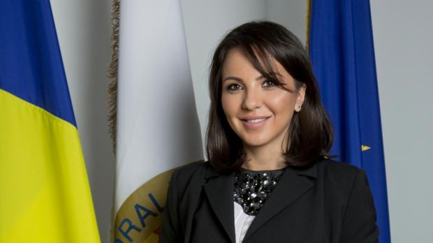 Ana Maria Pătru, fosta șefă AEP, amenință și ea cu înregistrări despre DNA Ploiești