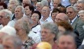 PENSIILE celor care s-au pensionat in 2013 vor fi RECALCULATE