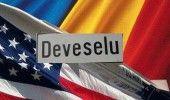 ALERTA: SUA isi muta ARMELE NUCLEARE din TURCIA in ROMANIA. REACTII MAE si NATO