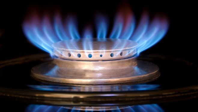 Petrom si Romgaz discuta cu marii consumatori de gaze, la Departamentul pentru Energie
