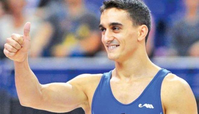 Gimnastica zguduită de un scandal pe bani! Marian Drăgulescu și Andreea Răducan se contrează dur
