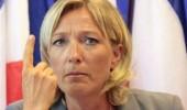 FRANTA: MARINE LE PEN, candidata la prezidentiale, ramane fara imunitate europar…