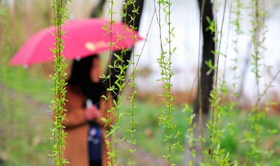 PROGNOZA METEO DE PASTE SI 1 MAI: Vezi cum va fi vremea in aprilie si mai