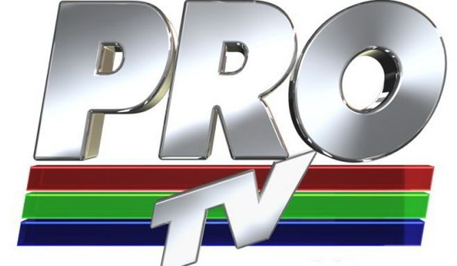 Anna Lesko și Monica Anghel au semnat cu PRO TV. Ce emisiune vor prezenta