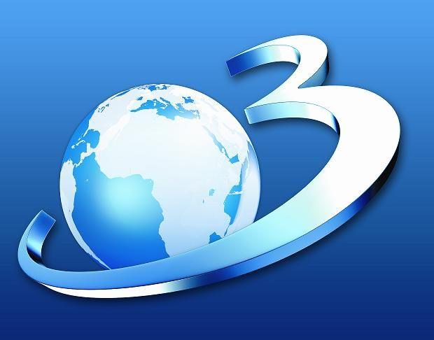 Schimbare majoră la Antena 3! Televiziunea a adoptat un plan de extindere uriaș