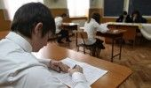 DEZASTRU la simularea EVALUARII NATIONALE: Peste 30% dintre elevi au obtinut med…