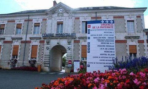 O romanca de profesie medic s-a sinucis in Franta, in spitalul in care lucra. Declaratie SOCANTA a ministrului francez al Sanatatii