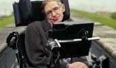 Ce a spus Stephen Hawking în 2001 despre virusul care va afecta grav omenirea?