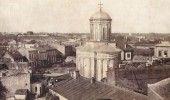 Cum se sărbătorea Paștele în Bucureștiul de odinioară