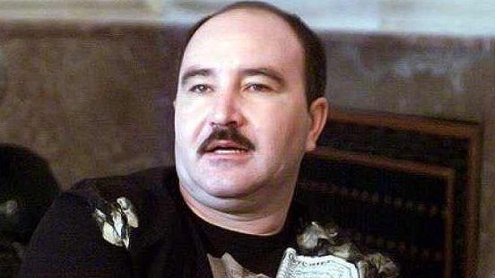 Nuțu Cămătaru, chef mare la ieșirea din pușcărie. Ce a făcut liderul interlop