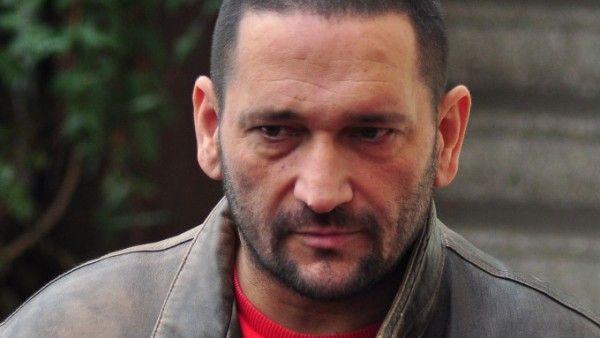 Traian Berbeceanu a fost implicat într-un accident auto violent