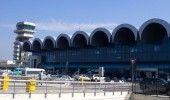 Greva de avertisment vineri la Aeroportul OTOPENI. Posibile intarzieri ale avioanelor
