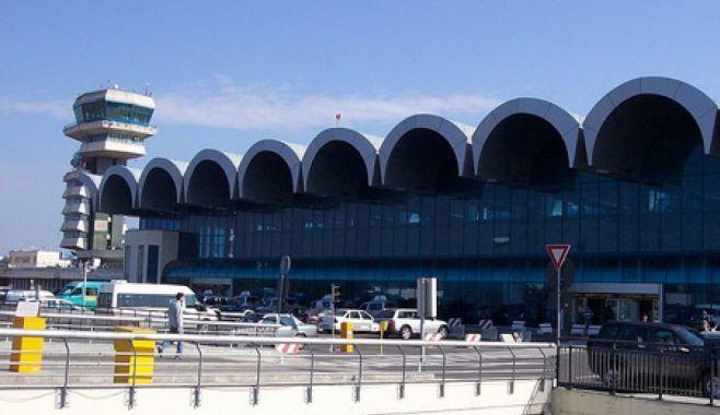 GRINDEANU l-a schimbat pe seful de la Aeroporturi desi ministrul Transporturilor il sustinea