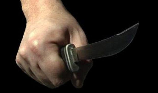 Crimă în Capitală: Bărbat înjunghiat mortal de un afacerist italian! Autorul va fi eliberat