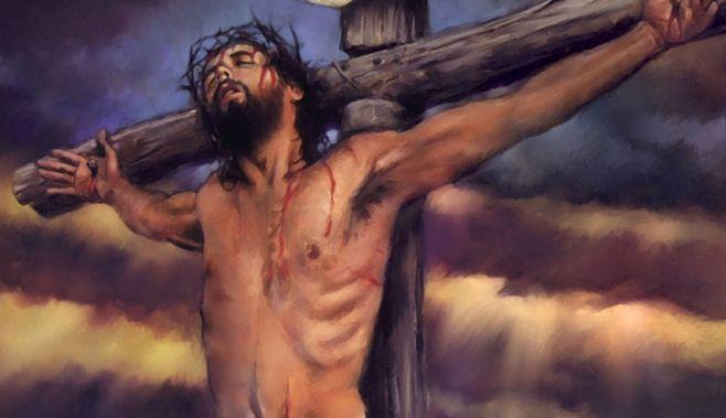 Cum arăta de fapt Iisus Hristos? Este ciudat că nimeni nu s-a interesat de asta