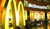 McDonald's se retrage din Crimeea