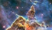 Topul celor mai frumoase IMAGINI din COSMOS, realizate de NASA. GALERIE FOTO