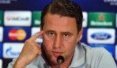 STEAUA v FC ZURICH: LAURENTIU REGHECAMPF a prefatat meciul din EUROPA LEAGUE