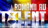 Romanii si talentul. Bancul zilei