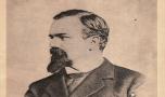 Citate celebre – Titu Maiorescu