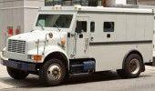 AMENZI de peste 15.000 de lei, aplicate de politisti firmelor care transporta bani