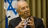 ISRAEL: Fostul presedinte SHIMON PERES a MURIT. IOHANNIS va participa la FUNERAL…