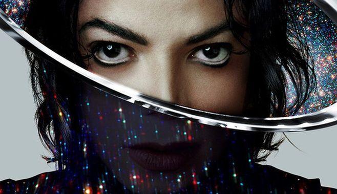 Michael Jackson acuzat, din nou, de acte de pedofilie! Reactia moştenitorilor săi