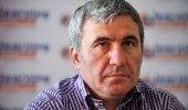 """FOOTBALL LEAKS: REGELE HAGI nu lipseste din """"colectia"""" INVESTIGATORI…"""