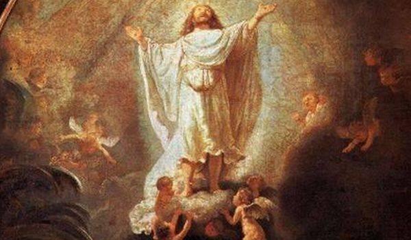 Înălțarea Domnului: Tradiții, superstiții și obiceiuri