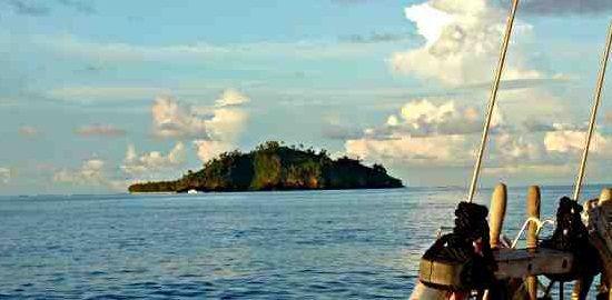 Insula Anuta