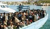 AUSTRIA intentioneaza sa repatrieze 50.000 de SOLICITANTI de AZIL in urmatorii 3 ani