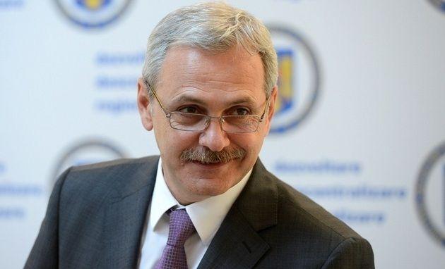 Miniștrii Guvernului Dăncilă au renunțat la serviciile SPP