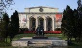 Opera si Opereta din Bucuresti isi SUSPENDA spectacolele din acest weekend dupa …