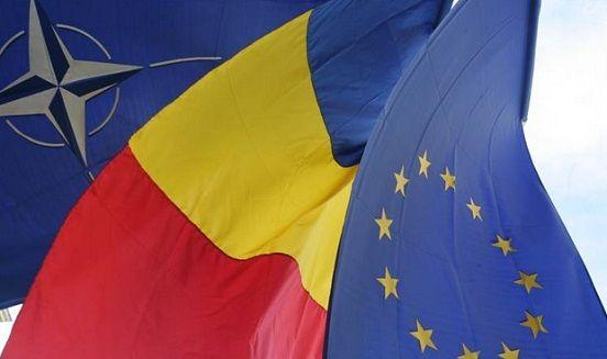 ROMANIA se pregateste sa transmita un MESAJ DUR RUSIEI. Zgonea: Nu va fi pe placul celor care au anexat Crimeea