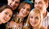 Top 5 zodii care iubesc alcoolul