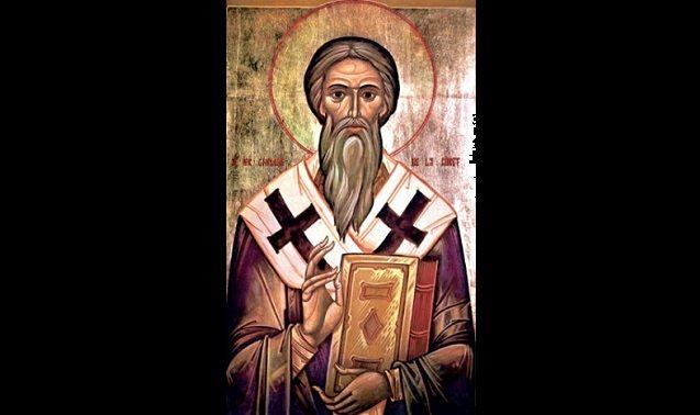 30 Iunie in Calendarul Ortodox.Soborul celor 12 Apostoli; Sfantul Ierarh Ghelasie de la Ramet