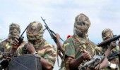 CIAD: 3 morti si 56 de raniti intr-un atentat sinucigas comis de gruparea Boko H…