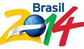 "Campionatul Mondial de fotbal 2014: SCANDAL monstru: ""TRAIASCA HITLER!"""