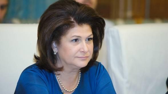 Femeile din PSD au anunțat pe cine vor susține în lupta pentru funcția de președinte al partidului