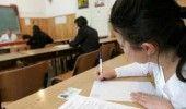 EVALUAREA NATIONALA 2016: Absolventii de gimnaziu sustin miercuri proba la MATEM…