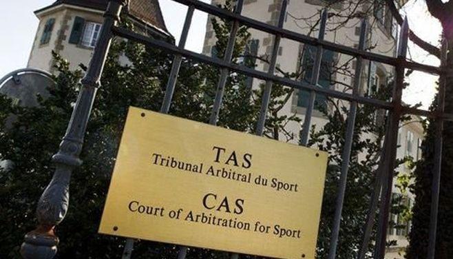 UEFA a intervenit in procesul dintre FCSB si VIITORUL! Cand va anunta TAS VERDICTUL