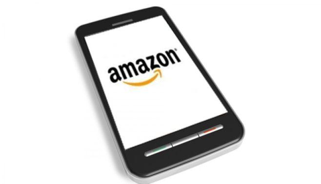 Amazon lansează o pereche de ochelari inteligenți dotați cu asistentul său virtual Alexa