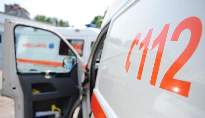 Explozie lângă Palatul Cotroceni: Ambii muncitori de la RADET au murit
