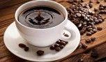 CAFEAUA fara zahar, MEDICAMENT pentru DANTURA