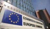 COMISIA EUROPEANA: Autoritatile romane nu au prezentat masuri concrete pentru ra…