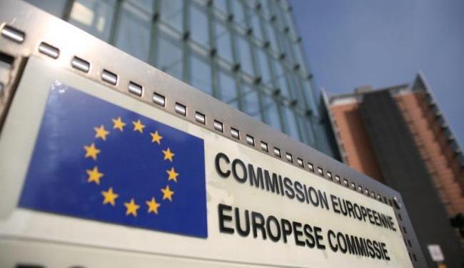 Comisia Europeană a propus aderarea a încă două state la Uniunea Europeană – Oficial