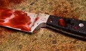 PLOIESTI: AUTORUL CRIMEI ORIBILE  de saptamana trecuta a fost RETINUT