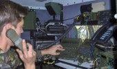 """EXERCITIUL """"CETATEA 2014″: ARMATA isi testeaza sistemul de COMUNICATII"""